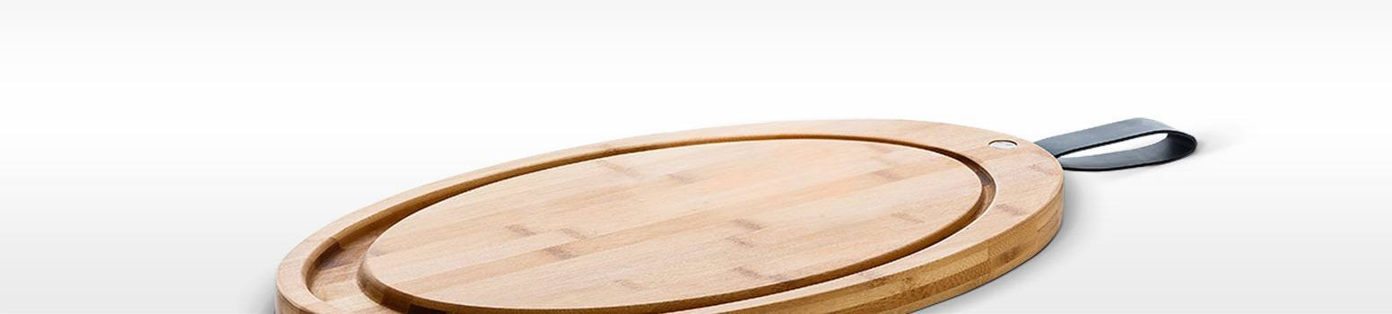 cuttingboards from rosendahl